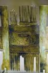 Sidon comb